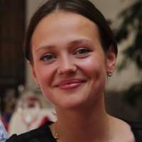 Tara Gilmore