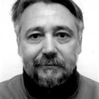 Fernando Sobron