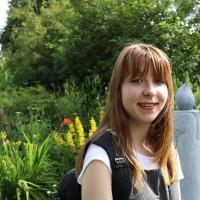 Rebecca Dale-Everett
