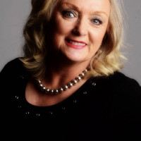 Jane Dayus Hinch Actress The Talent Manager