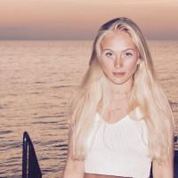 Saskia Hoccom