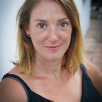 Nathalie Grace