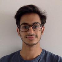 Azeem Rajulawalla