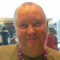 Peter Elphick