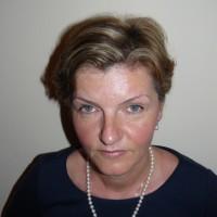 Julia Rooke