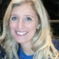 Charlotte Soma (nee Hudson)