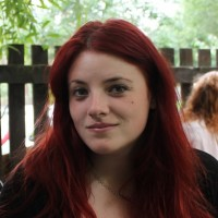 Heather Ison