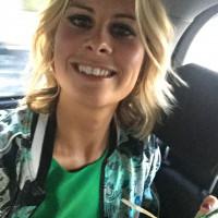 Ellie Scott-Dalgleish