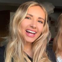Brittany Senescall