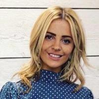 Niamh Butler