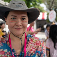 Su-Mae Khoo
