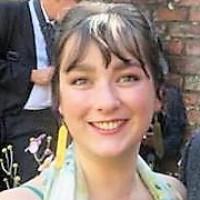 Ruth Govan Bader