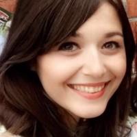 Amy Burkhalter