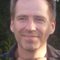 Patrick Keely