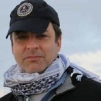 Paul Berczeller