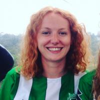 Sophie O'Dowd