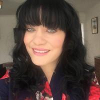 Leanne Codd