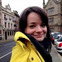 Chloe Fairweather