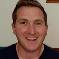 Nathan Webb