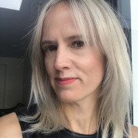 Paula Campion Skerry