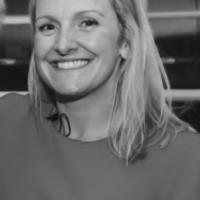 Louise Patel