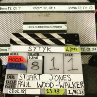 Stuart Jones