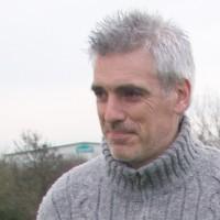 Ian Glatt