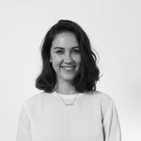 Samantha Van der Beek