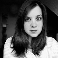 Anna Piqueras