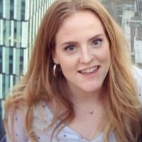 Stephanie Brunzel-Roberts