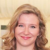 Helen Osborne