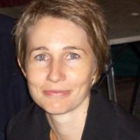 Alethea Lindsay