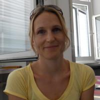 Anika Pilnei
