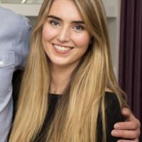 Heather Myers