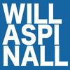 Will Aspinall