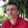 Steve Bergson