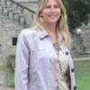 Elaine Sharp