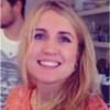 Isabel Colbourn