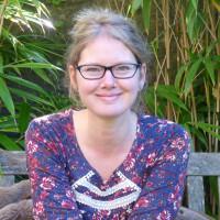Stephanie Wessell