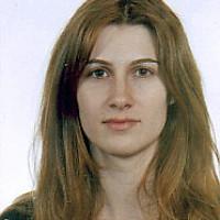 Yasmina Dalma