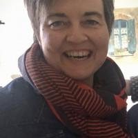 Jane Tubb