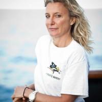 Brigitte Scheffer