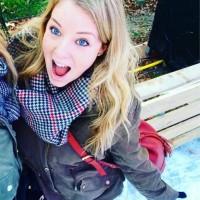 Lauren Edgington