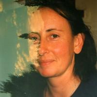 Yvonne Cheal